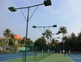 n sân tennis