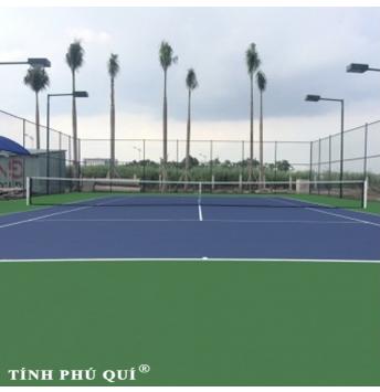 son san tennis laykold