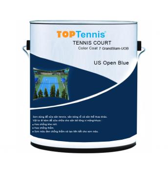 us open blue copy