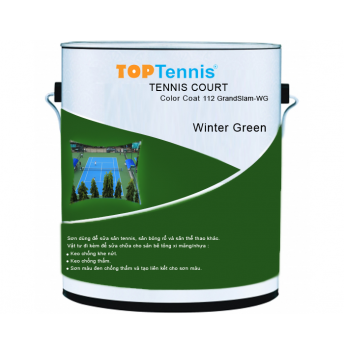 winter green 1kg copy